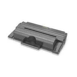 Toner compatibile Samsung SCX 5635 5638 5835 5935 - 10K -