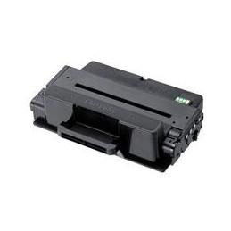 Toner rigenerato Samsung ML 3310 3312 3710 3712 SCX 4833 5637