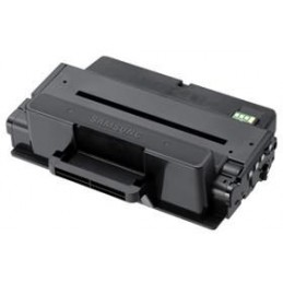 Toner compatibile Samsung ML 3710 3712 SCX 5637 5737 - 10K -