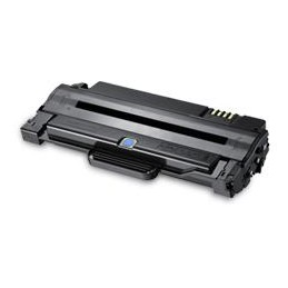 Toner compatibile Samsung ML 2950 2955 SCX 4728 4729 - 2.5K -