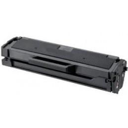 Toner compatibile Samsung ML 2160 2161 2162 2164 2165 2168 SCX