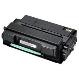 Toner compatibile Samsung ML 3750 ML 3753 - 15K - MLT-D305L