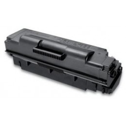 Toner compa Samsung ml 4510ND,5010ND,5015ND-20KMLT-D307E