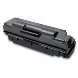 Toner compatibile Samsung ML 4510 4012 5010 5015 5017 - 20K -