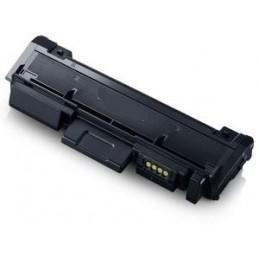 Toner compatibile Samsung Xpress M 2625 2675 2825 2875 2835