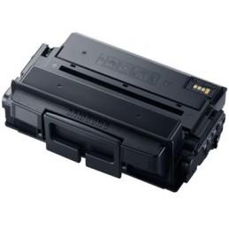 Toner compatibile Samsung Express M 3820 3870 4020 4070 - 10K -