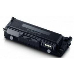 Toner compatibile Samsung Express M 3825 3875 4025 4075 - 10K -