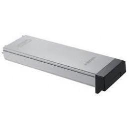 Toner compatibile Samsung M 8230 8240 SCX 8030 8040 8230 8240 -