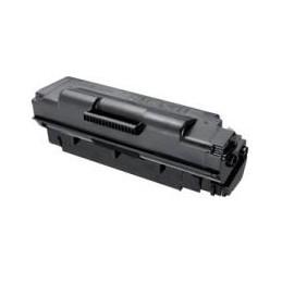 Toner compatibile Samsung ML 4510 4512 5010 5015 5017 - 15K -