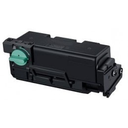 Toner Rig for ProXpres M4530ND,M4530NX,M4583FX-40KMLT-D304E