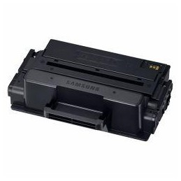 Toner compatibile Samsung ProXpress M 4030 M 4080 - 10K -