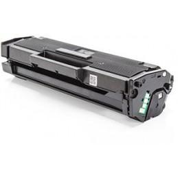 Toner compatibile Samsung HC M 2020 2021 2022 2026 2027 2070
