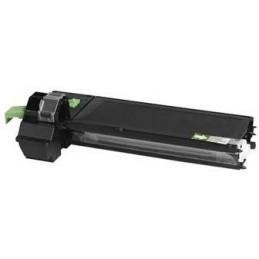 Toner compatibile Sharp AR 121 151 156 157 ARF 152 153 168 -