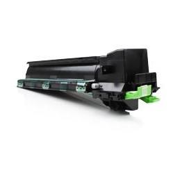 Compatibile for Sharp AR5015N,AR5020,AR5316,AR5320E-16K