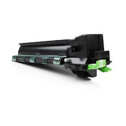 Toner compatibile Sharp AR 162 163 164 201 206 207 ARM 160 162