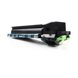 Toner compatibile Sharp AR 215 235 236 275 276 5127 ARM 208 236
