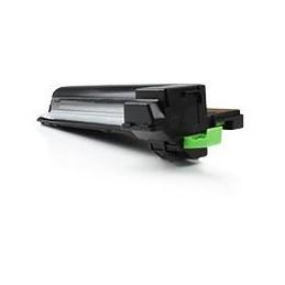 Compa Sharp AR122,AR-M150,M155,AR152,AR153,AR5012,AR5415-8K