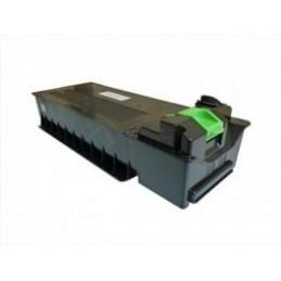 Toner compatibile Sharp MX M 260 264 310 314 354 - 25K -