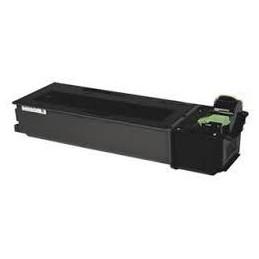 Toner compatibile Sharp AR 5618 5620 MX M 182 202 232 - 16K -