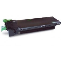 Toner compatibile Sharp MX B 200 B 201 MX 201 - 8K -