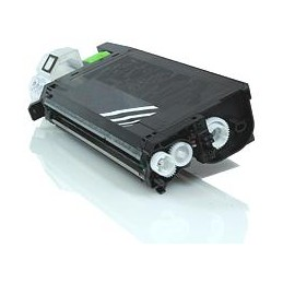 Toner compatibile Sharp AL 2021 2031 2041 2051 - 6K -