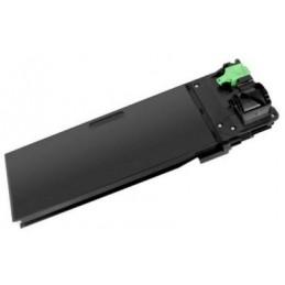 Toner compatibile Sharp MX M 282 283 362 363 452 453 502 503 -
