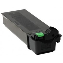 Toner compa Sharp AR-6020,6023,6026-20K MX-237 GT
