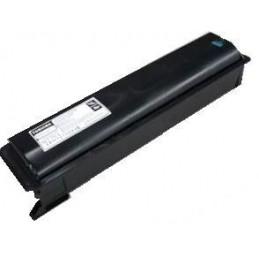 Toner compatibile Toshiba E-studio 205 255 305 355 455 - 30K -