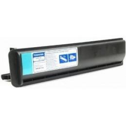Toner Com 230/ 232/280/282-22K6AJ000000066AJ00000025T2340