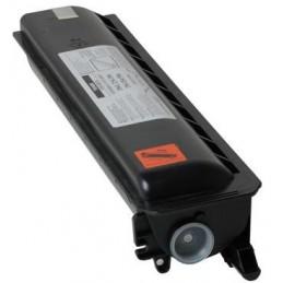 Toner compatibile Toshiba E-studio 256 306 356 456 506 - 36.6K -
