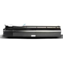 Toner compatibile E-Studio 2006 2007 2306 2307 2506 2507 - 12K -