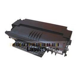 Toner compatibile Xerox Phaser 3100 MFP - 4K -