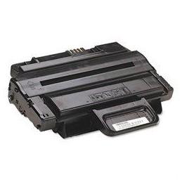 Toner rigenerato Xerox Phaser 3250 - 5K -