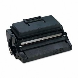 Toner compatibile Xerox Phaser 3500 - 12K -