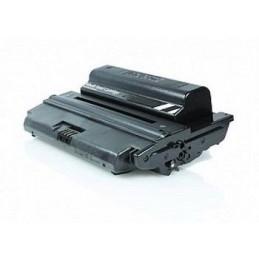 Toner compatible Xerox Phaser 3300 - 4K -