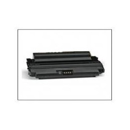 Toner Compatible for Phaser 3435,3435VDN- 10K106R01415