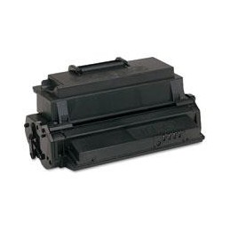 Toner rigenerato Xerox Phaser 3450 - 10K -