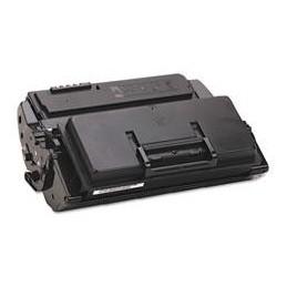Toner rigenerato Xerox Phaser 3600 - 14K -
