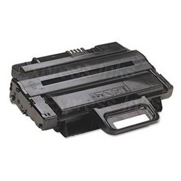 Toner com Black Xerox Work Center 3210, 3220-4.1K,106R01486