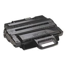 Toner compatibile Xerox Phaser 3210 3220 - 4.1K -