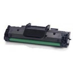 Toner rigenerato Xerox Phaser 3200 MFP - 3K -