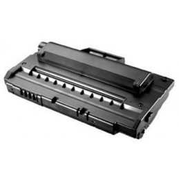 Toner rigenerato Xerox Phaser 3150 3151 - 5K -