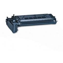 Toner rigenerato Xerox Workcentre 4118 FAX 2218 - 8K -