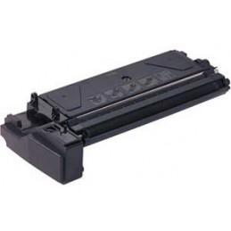 Toner rigenerato Xerox Workcentre 312 412 F12 M15 - 6K -
