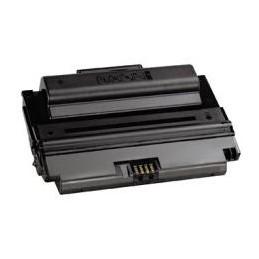 Toner compatible Xerox Phaser 3635 MFP -10K -