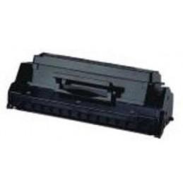 Toner rigenerato Xerox Phaser 385 P8E 8EX - 5K -