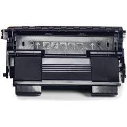 Toner Rigenerate Xerox PHASER 4500, 18K 113R00657