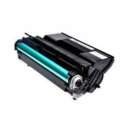 Toner rigenerato Xerox Phaser 4510 - 19K -