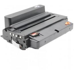 Toner compatibile Xerox WorkCentre 3315 3325 - 5K -