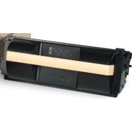 Toner rigenerato Xerox Phaser 4600 4620 4622 - 30K -